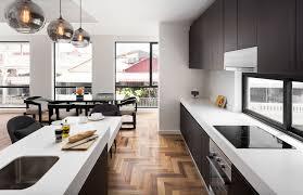 deluxe 3 bedroom apartment for sale in phnom penh habitat