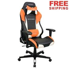 Desk Chair Gaming Desk Chairs For Gaming Best Of Gaming Office Chairs With