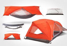 kammok sunda tent hammock u2013 lumberjac
