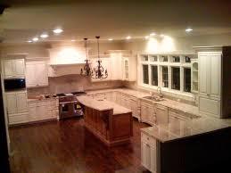 Kitchen Cabinets Naperville Furniture Fancy Ideas Of Maple Wood Kitchen Cabinets Vondae