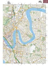 atlas map of australia australia road 4wd atlas hema buy australia road atlas mapworld