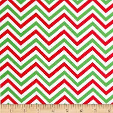 christmas pattern red green christmas basics festive chevron red green fab pinterest