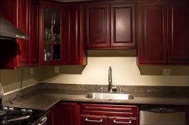 kitchen room wonderful led kitchen unit lights led cabinet