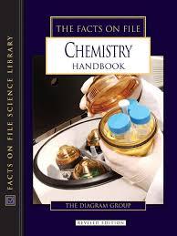 teacher handbook of chemistry atoms proton