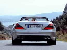 convertible mercedes 2004 2004 2008 mercedes benz sl 65 amg review supercars net