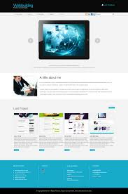 website templates for ucoz online website templates