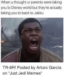 Disney World Meme - 25 best memes about disney world and memes disney world and