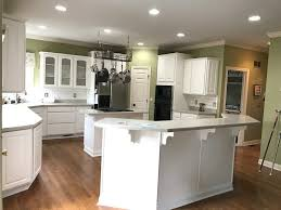 Refinishing Kitchen Cabinets White by Cabinet Refinishing Kitchen Cabinet Painters Grants Painting