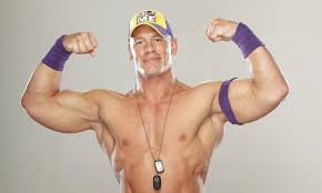 How Much Can John Cena Bench Press 100 How Much Does John Cena Bench How Much Is John Cena