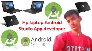 smart class app hp laptop android studio app developer my smart class android
