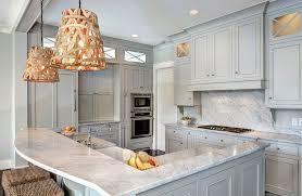 grey kitchens kitchen transitional with gray kitchen cabinets dark
