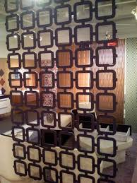 Nexxt By Linea Sotto Room Divider 67 Best Mid Century Room Divider Images On Pinterest Room