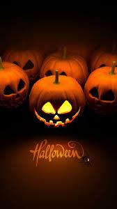 silly halloween background halloween background lock screen bootsforcheaper com