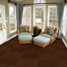 Peel And Stick Laminate Floor Modern Peel And Stick Carpet Tiles Ideas