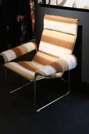 Mohair Upholstery Upholstery Fabric Plain Mohair Hermitage Mohair Joseph Noble