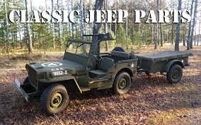 jeep road parts uk jeep parts