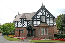Old Mansions Beautiful Old Houses Stunning The 10 Most Beautiful Historic Homes