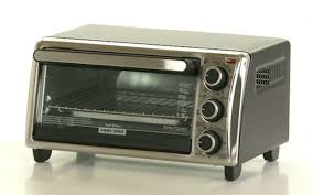 Best Small Toaster Oven Toaster Ovens U2013 The Helping Kitchen