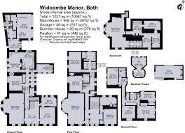 Floor Plan Furniture Clipart 19 Floor Plan 6 Bedroom House Bedroom Furniture Clip Art 39