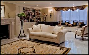 Toby Interiors 30 Amazing Interior Design Companies In Ontario Point2 Homes News