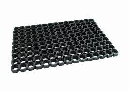 gummimatten f r treppen profil gummimatte für außen kaufen