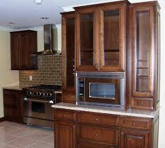 kitchen cabinet microwave shelf kitchen cabinet design for microwave home design ideas