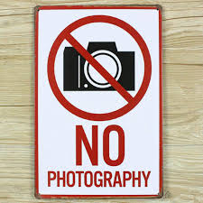 Home Decor Signs And Plaques Compare Prices On Decorative Metal Letter Online Shopping Buy Low