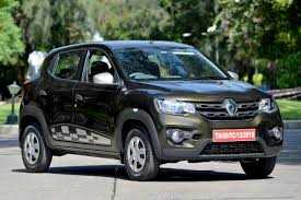 renault kwid seating 2016 renault kwid 1 0 photo gallery autocar india
