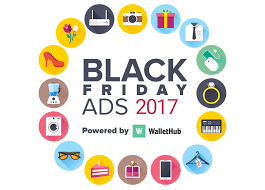 2017 s black friday ads find the best deals wallethub