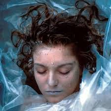 Laura Meme - who killed laura palmer the meme that predated social media via