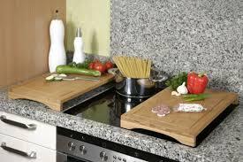 accessoire plan de travail cuisine aménagement cuisine le guide ultime