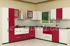 kitchen 4 d1kitchens the best in kitchen design wardrobe kitchen designs kitchen design ideas