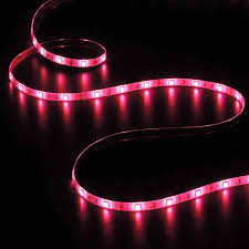 color led light strips revogi smart color led light strip reviews coupons and deals