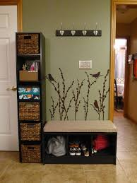 Mudroom Entryway Ideas 248 Best Entryways U0026 Mudrooms Images On Pinterest Entryway Home
