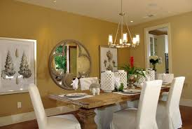 Large Decorative Mirrors Design Wall Mirrors For Dining Room Best Latest Decorative Walls
