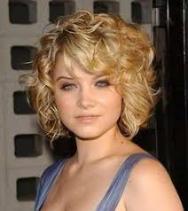 hairstyles for short curly layered hair at the awkward stage 13 best short layered curly hair layered curly hair short