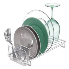 Dish Drainers Dish Drainers Archives Interdesign