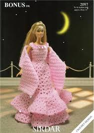 70 u0026k doll clothes images barbie dress