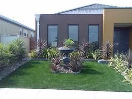 Small Front Garden Ideas Australia Garden Design Ideas Get Inspired By Photos Of Gardens From