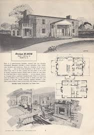 vintage house plans vintage house plans 1900 house plans