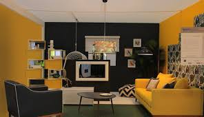 Live Room Set Grand Designs Live Room Set Eclectic Living Room By