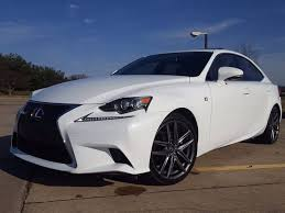 2014 lexus is 250 for sale 2014 lexus is 250 in hudson oh ruby auto