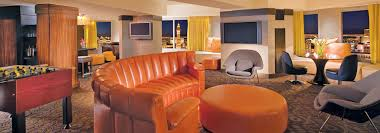 planet hollywood towers 2 bedroom suite las vegas planet hollywood 1 2 bedroom suite deals