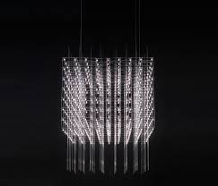lighting incredible lighting universe design for any room decor