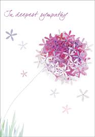condolences cards saddened by a recent sympathy cards condolence cards and