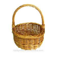 gift baskets wholesale small wicker gift baskets wholesale wicker baskets buy wholesale
