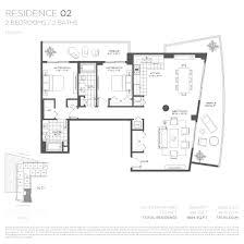 Fontainebleau Floor Plan 100 Fontainebleau Floor Plan Bellini Williams Island U2013