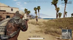 pubg 1 0 update release date playerunknown s battlegrounds 1 0 feels like a new game lowyat net