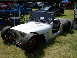 slammed jeep wrangler 28 best jeep rat rods images on pinterest jeeps rat rods and jeep