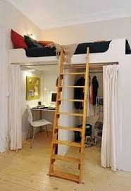 closet under bed bed with walk in closet underneath google search vintage